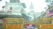 Ayodhya: More pleas filed seeking review of verdict