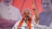 'Never a matter of fundamental right': BJP leader Santhosh