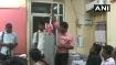 Madurai man invents machine to rescue kids falling in borewell
