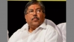 Maharashtra ministry swearing-in illegal, went beyond format:  BJP chief Chandrakant Patil