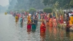 Chhath Puja 2020: Date, time and Significance