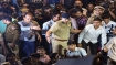 Tis Hazari clash: Delhi Police chief meets injured constables