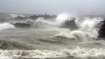 With Cyclone Bulbul brewing in Bay of Bengal, India braces for 7th Hurricane