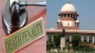 Coimbatore rape and double murder: SC re-confirms death sentence for convict