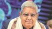 Guv-Govt standoff in WB: Dhankhar visits Singur, says