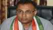 K'taka: Congress hints at new political development after bypolls