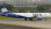 GoAir to resume domestic operations from June 1