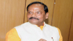 Jharkhand Polls: Cong fields Gourav Vallabh against CM Raghubar Das from Jamshedpur East