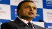Yes Bank: ED summons Anil Ambani in connection with money laundering probe against Rana Kapoor