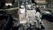 Earthquake kills 4, injures 150 in Albania