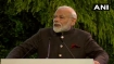 'Come to India for investment and easy business', says PMModi in Bangkok
