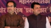 President's rule imposed in Maharashtra after parties fail to stake claim