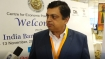 By not going with RCEP, Govt has given a new opportunity to domestic producers: Gopal Agarwal