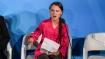 Environmental activist Greta Thunberg to join youth-led Caroline climate rally