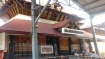 Bullet shell found in Kerala's Guruvayur temple 'hundi'; cops in a tizzy