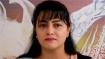 Ram Rahim's adopted daughter Honeypreet walks out of jail