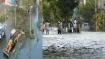 Negligence at Hulimavu Lake: Rajeev Chandrasekhar writes to CM, demands strict action