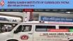 Bihar IGIC jobs: Check for 383 vacancies