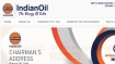 IOCL Jobs: Apply online for 380 Indian Oil Apprentice vacancies before Nov 22; Imp links