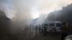 Deadly Kabul car bomb blast claims 7 lives