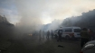Afghanistan: 5 terrorist killed after an IED explodes prematurely
