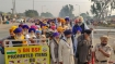 Kartarpur pilgrims will have to pay USD 20 says Pak, a day after fee waiver announcement