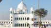 Kartarpur corridor: Why India can never afford to drop its guard against Pakistan