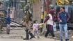 Centre can still declare disturbed areas under AFSPA in J&K, Ladakh