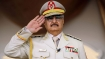 To end Tripoli offensive US officials meet with Libyan strongman