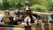 53 soldiers killed in Mali military post attack