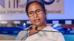 Amid coronavirus outbreak, West Bengal CM greets people on start of Ramzan month