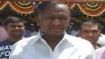 Karnataka Bypoll 2019: Rebel MLA MTB Nagaraj's assets grew by Rs 185 crore in 18 months
