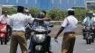 Odisha: BJD, Cong demand extension of deadline of MV Act extension