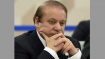 Pak court allows ailing ex-PM Sharif to travel abroad for treatment