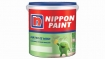 Nippon Paint launches MATEX EZ Wash, a new age emulsion offering best Washability