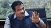 Vehicle scrapping policy will be 'win-win' policy; to help reduce pollution: Nitin Gadkari