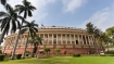 Winter Session of Parliament: Citizenship Bill on agenda