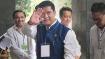 Naga accord: All party meeting in Arunachal Pradesh soon