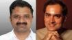 Convict in Rajiv Gandhi assassination case granted month long parole