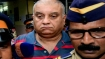 Sheena Bora murder case: Peter Mukerjea's plea for transfer to special cell rejected