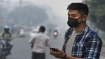 Delhi shrouded in smog, AQI 'severe' for 4th consecutive day; respite likely tomorrow