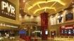 PVR forays into overseas market, opens up 9 screen multiplex in Sri Lanka's Colombo