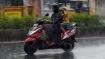Northeast Monsoon surges TN, Puducherry, heavy rains in next 24 hr