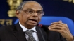 Reaching $5 trillion target at current rate 'simply out of question': C Rangarajan