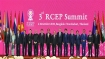 Will resolve outstanding issues raised by India for not joining RCEP: China