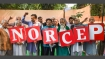 IIFT, FIEO, Experts, Swadeshi Jagran Manch hail Modi govt decision to not join RCEP