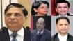 Sabarimala review: What 5 judges had said in the original verdict