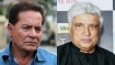 Muslim side lawyers frown upon statements by Salim-Javed in Ayodhya issue
