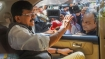 'Agneepath, agneepath, agneepath..' writes Sanjay Raut amid Maharashtra Logjam