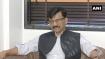 Shiv Sena wonders if PM Modi was kept in loop about 50:50 formula